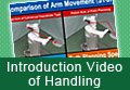 Introduction Video of Handling