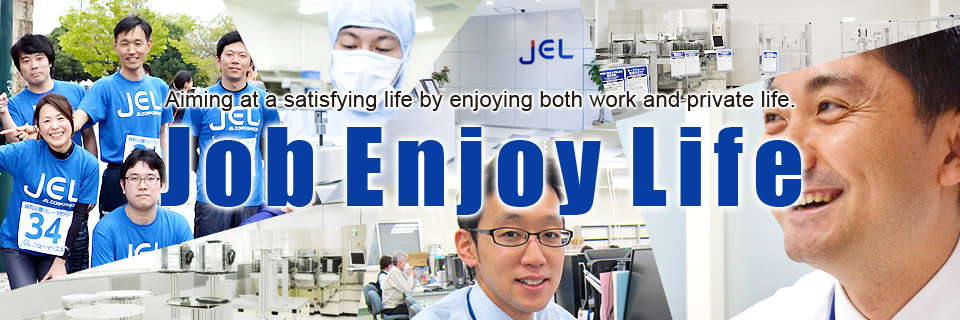 JEL-image key visual